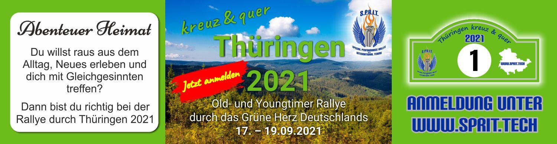 Slider_Rallye2021